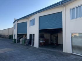 Industrial / Warehouse commercial property for sale at 2/237 Brisbane Rd Gold Coast QLD 4211