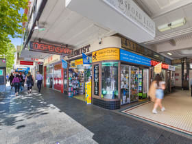 Shop & Retail commercial property for sale at Unit 3, 731 Hay Street Mall Perth WA 6000