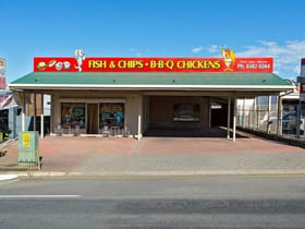 Shop & Retail commercial property for sale at 124 Sherriffs Road Morphett Vale SA 5162