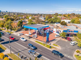 Shop & Retail commercial property for sale at 604 Elgar Road Box Hill VIC 3128