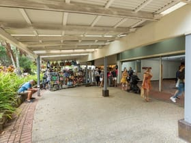 Retail commercial property for lease at Shop 2 11 Coondoo Street Kuranda QLD 4881