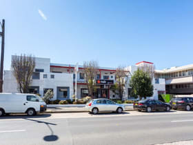 Retail commercial property for sale at 85-95 Marrickville Road Marrickville NSW 2204