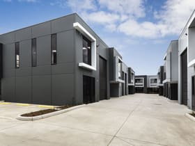Offices commercial property for lease at Unit 1/1 - 9 Millers Road Altona VIC 3018