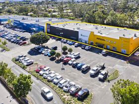 Shop & Retail commercial property for sale at 48 Browns Plains Road Browns Plains QLD 4118