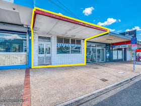 Shop & Retail commercial property for sale at 135 Winstanley Street Carina Heights QLD 4152