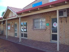 Offices commercial property for lease at 17/3 Benjamin Way Rockingham WA 6168