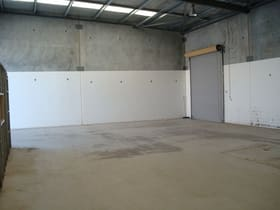 Industrial / Warehouse commercial property for sale at 8/383 Victoria Rd Malaga WA 6090