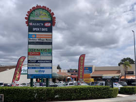 Shop & Retail commercial property for sale at 10/195 Ron Penhaligon Way Robina QLD 4226