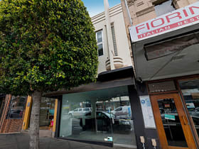 Shop & Retail commercial property for sale at 472 Toorak Road Toorak VIC 3142