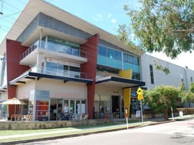 Industrial / Warehouse commercial property for sale at Brookvale NSW 2100