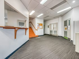 Offices commercial property for lease at 1-5 Nestor Drive Meadowbrook QLD 4131