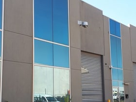 Serviced Offices commercial property for sale at 7/207 Derrimut Drive Derrimut VIC 3026