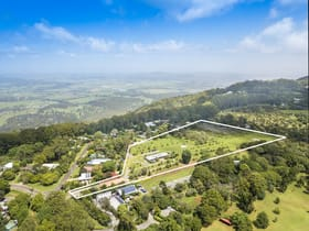 Rural / Farming commercial property for sale at 87 Main Western Road Tamborine Mountain QLD 4272