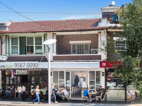 Shop & Retail commercial property for sale at 317 Bay Street Brighton-le-sands NSW 2216