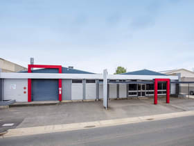 Factory, Warehouse & Industrial commercial property for sale at 14-16 Regent Street Melrose Park SA 5039