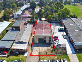 Industrial / Warehouse commercial property for sale at 4 Enterprise Avenue Padstow NSW 2211