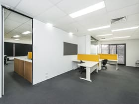 Medical / Consulting commercial property for sale at 14/1 Braid Street Perth WA 6000