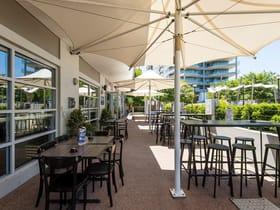 Hotel / Leisure commercial property for sale at THE BRIGHTON HOTEL/12 Mandurah Terrace Mandurah WA 6210