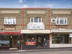 Offices commercial property for sale at 501 Burke Road Camberwell VIC 3124