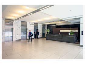Offices commercial property sold at 517/147 Pirie Street Adelaide SA 5000