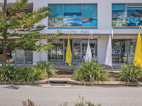 Retail commercial property for sale at 83/16 Dolphin Drive Mandurah WA 6210