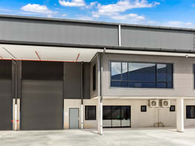 Industrial / Warehouse commercial property for sale at Chullora NSW 2190