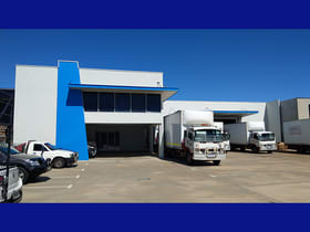 Offices commercial property for sale at 5 Darlot Rd Landsdale WA 6065