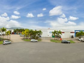 Factory, Warehouse & Industrial commercial property for sale at 6A, 6B & 8 Bramp Close Portsmith QLD 4870