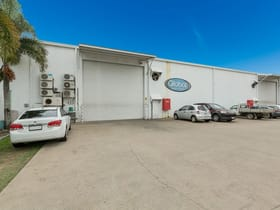 Showrooms / Bulky Goods commercial property for sale at 6A, 6B & 8 Bramp Close Portsmith QLD 4870