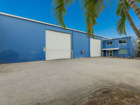 Factory, Warehouse & Industrial commercial property for sale at 6B Bramp Close Portsmith QLD 4870
