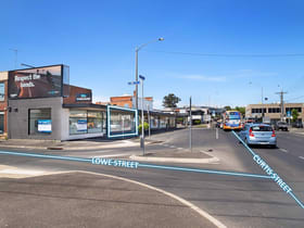 Offices commercial property for sale at 73 Curtis Street Ballarat Central VIC 3350