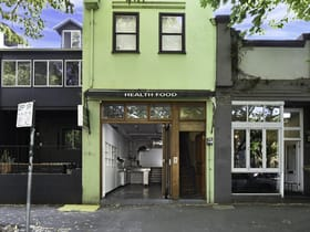 Retail commercial property for lease at 487 Crown Street Surry Hills NSW 2010