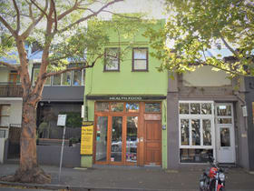 Medical / Consulting commercial property for sale at 487 Crown Street Surry Hills NSW 2010