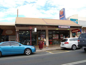 Retail commercial property for sale at L2/59 Burnett Street Buderim QLD 4556