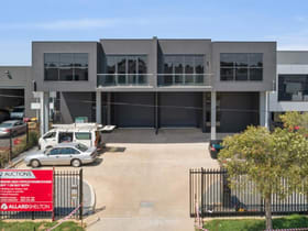 Industrial / Warehouse commercial property for lease at 19 Macaulay Street Williamstown VIC 3016