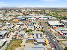 Industrial / Warehouse commercial property sold at 80 Plain Street Tamworth NSW 2340