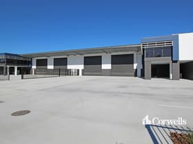 Factory, Warehouse & Industrial commercial property for sale at Yatala QLD 4207