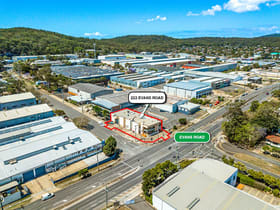 Retail commercial property for sale at 222 Evans Road Salisbury QLD 4107