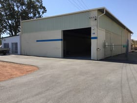 Offices commercial property for sale at 32 Morgan Street Cannington WA 6107