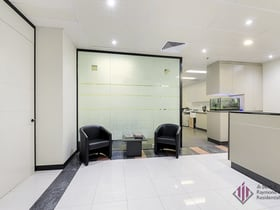 Offices commercial property for sale at 474/311-315 Castlereagh Street Sydney NSW 2000
