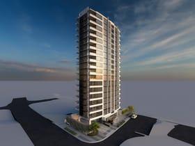 Development / Land commercial property for sale at 40 Hamilton Avenue Surfers Paradise QLD 4217