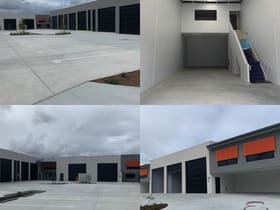 Industrial / Warehouse commercial property for sale at 3 Octal Street Yatala QLD 4207