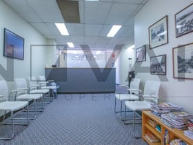 Medical / Consulting commercial property for sale at 11/26 Fisher Road Dee Why NSW 2099