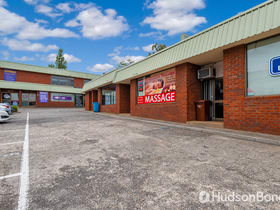 Retail commercial property for sale at 9/5-7 Chandler Road Boronia VIC 3155
