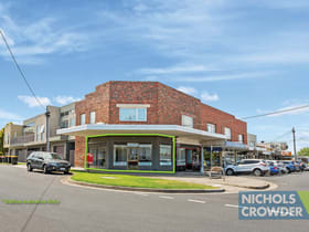 Shop & Retail commercial property for sale at 1 Follett  Road Cheltenham VIC 3192