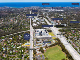Other commercial property for sale at 130 Frenchs Forest Road West Frenchs Forest NSW 2086