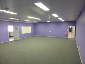 Industrial / Warehouse commercial property for lease at 15 Depot Road Dubbo NSW 2830