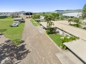 Industrial / Warehouse commercial property for sale at Lot 2/14-64 Industrial Avenue Bohle QLD 4818