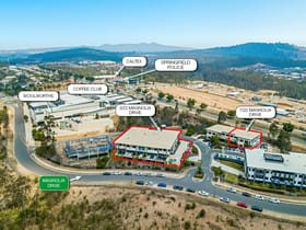 Offices commercial property for lease at 22 Magnolia Drive Brookwater QLD 4300
