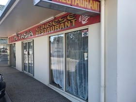 Retail commercial property for sale at 10/4 Mill Street Landsborough QLD 4550